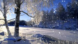 Love Song in Winter - Richard Clayderman