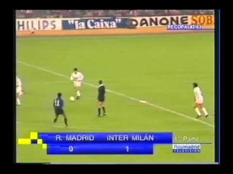 1983 (March 16) Real Madrid (Spain) 2-Inter Milan (Italy) 1 (Cup Winners Cup).avi