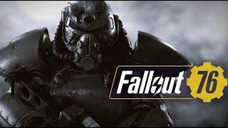 Fallout 76: Exploration pt 2