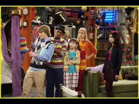 Download Sonny with a chance episode 15