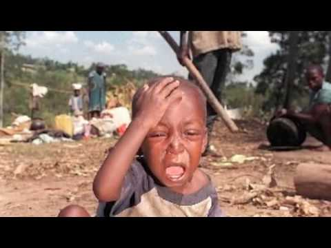 Ethics in Africa