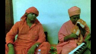 Hindo To Ghalaydyo Satruru By Vikash Nath Ji Maharaj