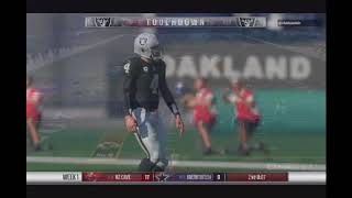 RZ Season 37 wk1 Chiefs @ Raiders