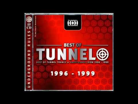 Best Of Tunnel 1996-1999   CD1