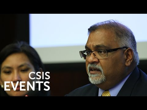 Typhoon Haiyan: Lessons Learned in Effective Coordination of