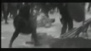 The Stone Roses - Bye Bye Badman