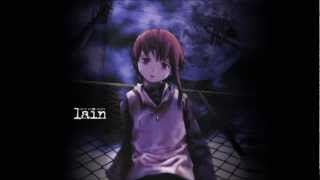 Serial Experiments Lain - Opening Theme (Acoustic Version)