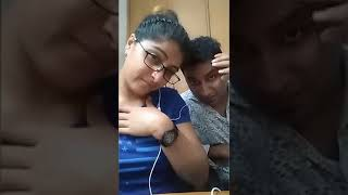 Imo Video call  Girl video Chat   } 986