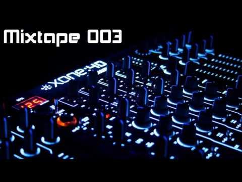 Mixtape 003 new