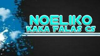 Lagu Dansa Timor Dawan Noeliko Versi Terbaru 2018|Inacio Soares cs MP3