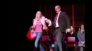 So Much Better - Legally Blonde: The Musical