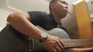 Gitar Genjreng - Oh Hesti