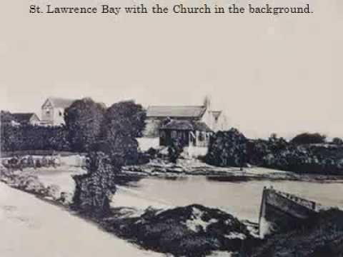 Old pictures of Barbados.avi