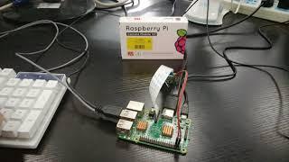 arducam motorized focus raspberry pi camera