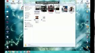 como baixar e instalar tradução e dublagem do Assassin's Creed 3