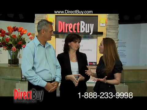 Sell It! Real Estate & Decor DirectBuy 1