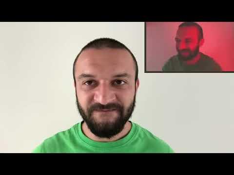 Aykut Elmas / Mayıs-Haziran-Temmuz 2020 Videoları