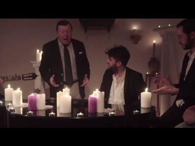Los Morancos presentan nuevo vídeo