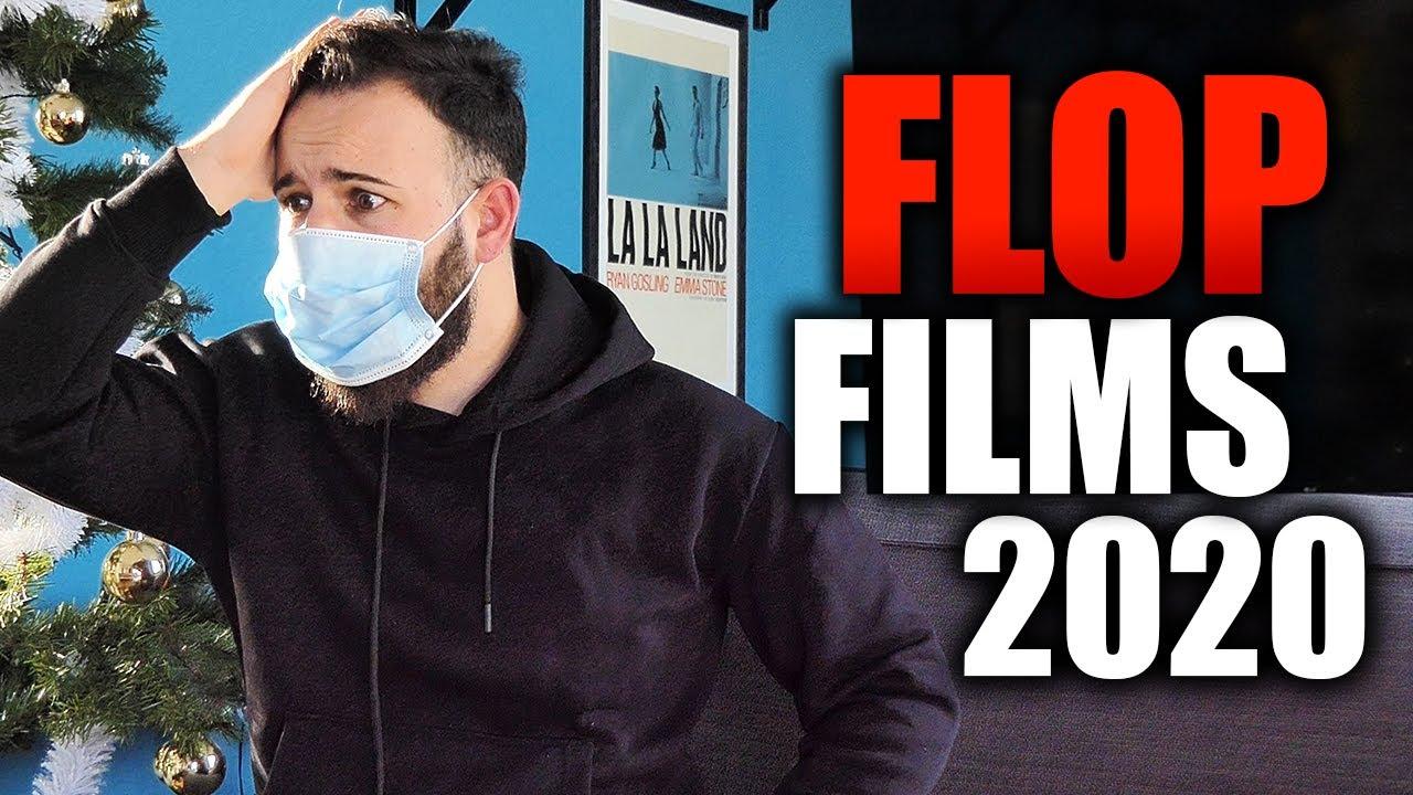 Download FLOP FILMS 2020