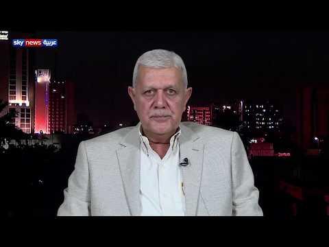 بيان رئاسة الوزراء: لم نمنح أي تصريحات للقوات الأميركية بالبقاء في العراق  - نشر قبل 2 ساعة