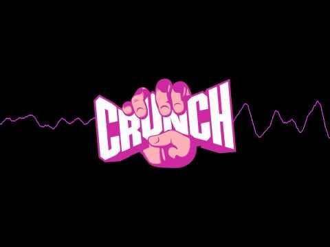 """""""No Excuses"""" - Crunch Gym Radio Campaign"""