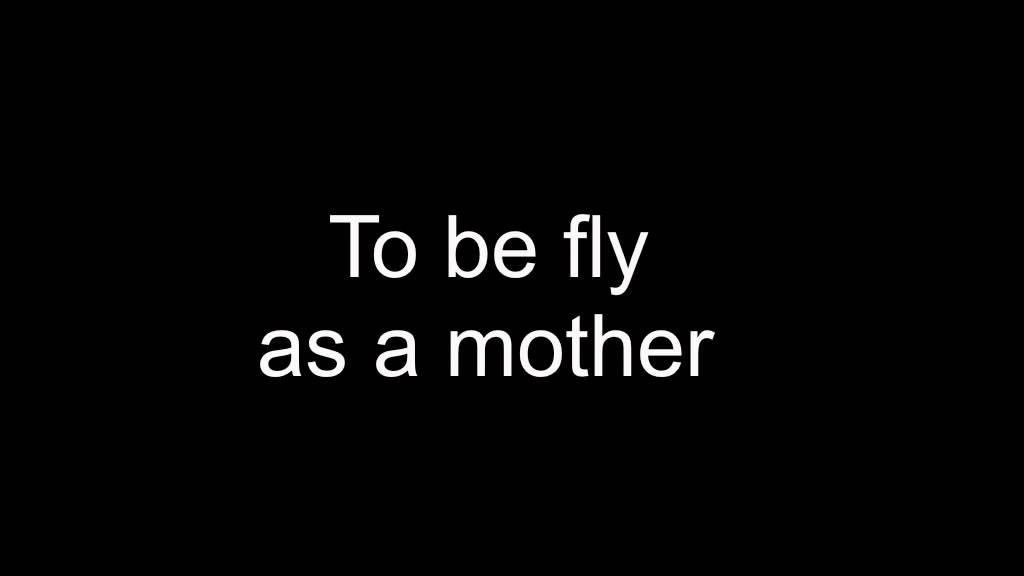 Lyric mkto classic lyrics : Daya - Hide Away With Lyrics - YouTube