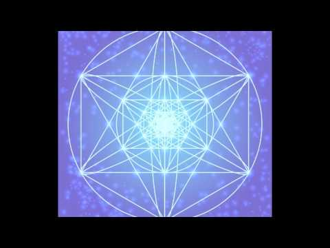 432 Hz - Removes Negative Blocks, Limitation & Energy | Raise Your Personal Power & Heal deeply