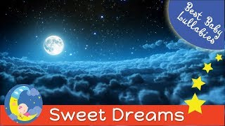 RELAXING MUSIC For Babies Sleep Music Bedtimes Songs To Go To Sleep