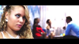 DJ Deka ft. Enikő & Young G - Ébredj nálam (OFFICIAL MUSIC VIDEO)