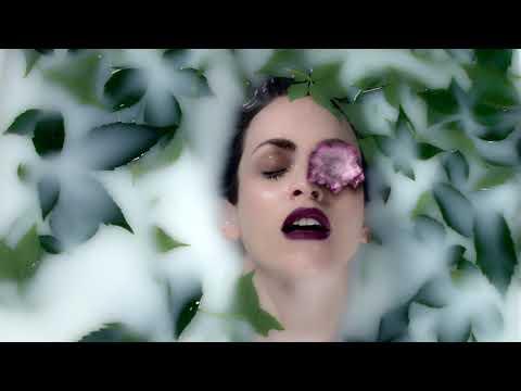 CLAUDIO - Flowers Mp3