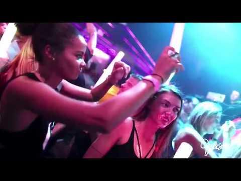 Greco (NYC) @ Jacksons Nightclub Tampa, FL | Aug 13th 2016