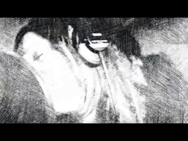 """Изображение предпросмотра прочтения – AlexeyVesker представляет буктрейлер кпроизведению «Отрывок из пьесы """"Чайка""""» А.П.Чехова"""