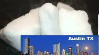 Where To Buy Dry Ice Austin Texas
