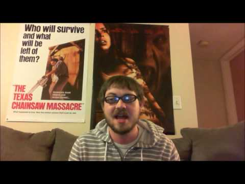 Conspiracy Theory with Jesse Ventura - Season 3 Episode 2 Review!! Death Ray!!