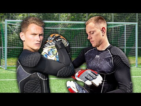 goalkeeper-protection-gear-of-ter-stegen!