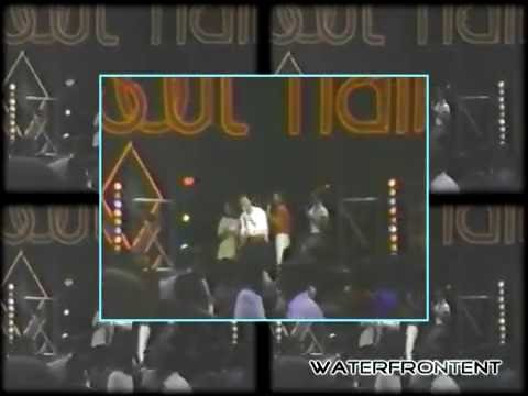 DeBarge - I Like It - 1982 [HD] [HQ]