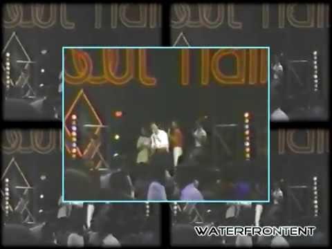 DeBarge - I Like It - 1982 [HD] [HQ]