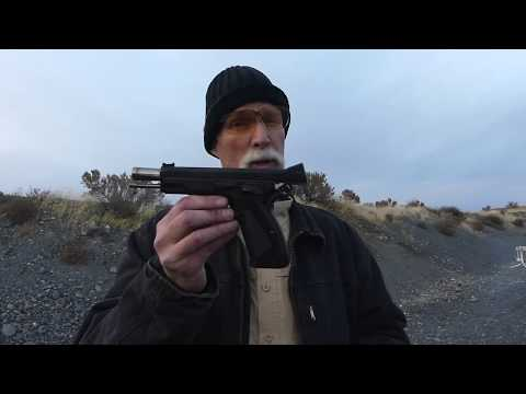 CZ SP 01 Shadow 2 : 2017 NRA Atlanta from YouTube · Duration:  2 minutes 33 seconds