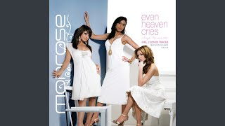 Even Heaven Cries (Jeo Mix)