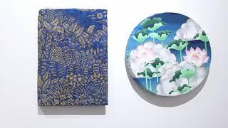 インターアート7セレクション 真夏の夜の夢 テーマ:海、秋・冬、テーマなし(その1)