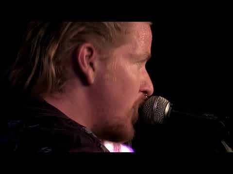 James Southwell Band,