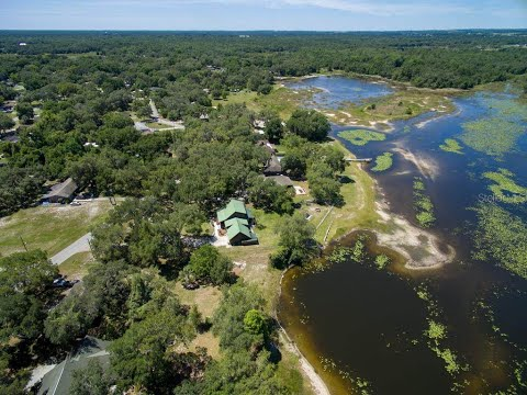 5117-lakewood-dr.-charming-waterfront-home-listing-tour-#1-agents-re/max-dynamic