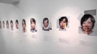 東京武蔵野美術学院 併設ギャラリー634展示室 「Up Exhibition」 佐...