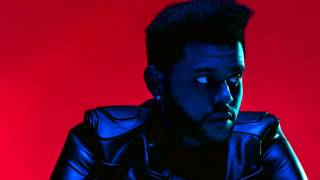The Weeknd Ft. Daft Punk - Starboy MP3