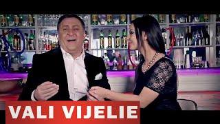 Repeat youtube video Vali Vijelie si Alberto Briliantu - Dulce rau (VIDEOCLIP HD 2014)