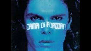 Gianluca Grignani - Campi di Popcorn FULL ALBUM