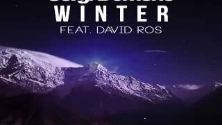 Sergi Domene Feat. David Ros - Winter (Promo Radio)