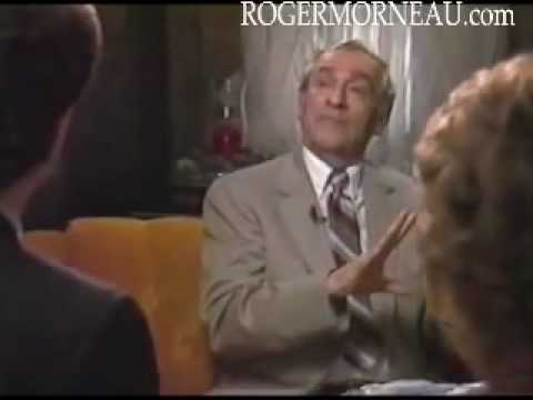 Lucifer has dominion over this world, Interview with a former French Freemason (Part 3 of 8)