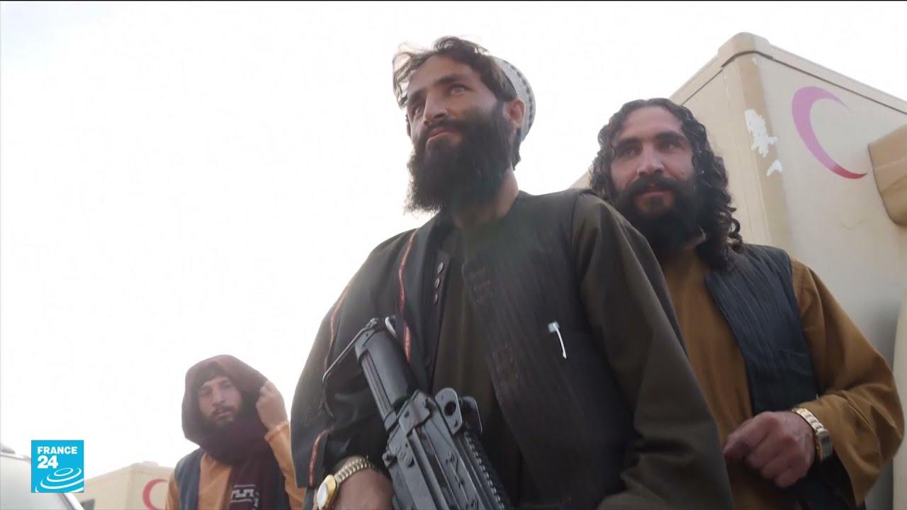 مخاوف دول الجوار لأفغانستان تتصاعد مع استمرار التقدم الميداني والعسكري لحركة طالبان  - 15:55-2021 / 7 / 29