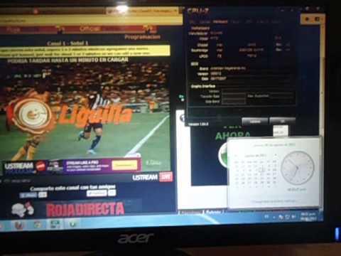 Pcchips P17G IDT HD Audio Windows 8 X64 Driver Download